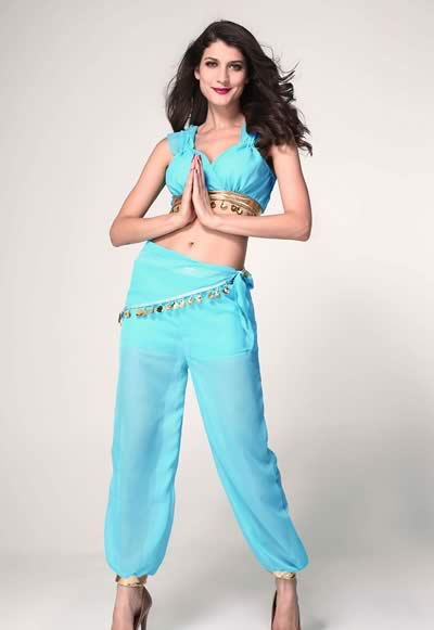 sc 1 st  V17 Cheap Menu0027Shoes Womenu0027s Shoes and so on & Halloween Genie Costume for Women
