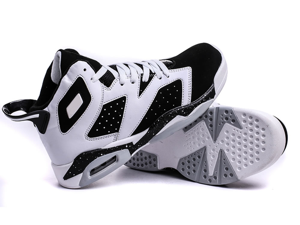 V17 White Cow Leather Breathable Basketball Sport Running High Shoes